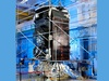Intelsat to deliver global mobility network