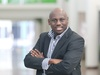 Sage Announces the Launch of Sage 50 Accounting in East and West Africa