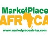 DHL partners with MallforAfrica on marketplace site delivering African-Made products to the World