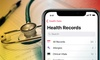 SilverBridge, HealthCloud deliver AI-driven health insights for underwriting