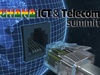 Ghana summit to focus on local telecoms trends