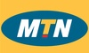 MTN and Telecom Infra Project in partnership