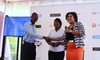 Tigo Business SME Roadshow draws to an impressive end at Tema