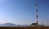 25% of Vodacom Lesotho network now green