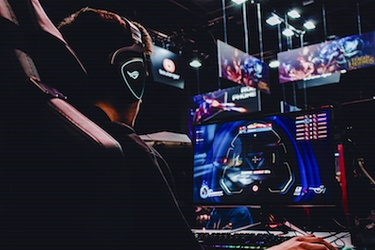 Africa poised to dive into lucrative esports industry