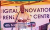 Nigeria Minister Outlines Benefits of National Digital Innovation and Entrepreneurship Centre