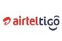 How AirtelTigo Business is shaping start-ups and SMEs in today's digital age