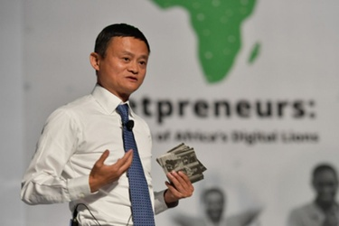 Entry deadline for Africa Netpreneur Prize Initiative is 30 June