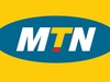 MTN reports solid financial results, commercial momentum and encouraging strategic progress