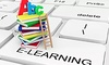 Adapt IT and Moodle to strengthen Pan African Education Technology