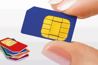 Cutoffs loom on unregistered SIMs, says ZICTA