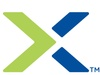 Nutanix Makes Commitment to Support Partners