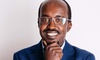 Andela appoints Clément Uwajeneza as Country Director for Rwanda
