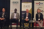 ISACA Windhoek Chapter hosts successful cybersecurity, risk and fraud management conference