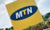 MTN Ghana will not entertain proxies during MoMo transactions
