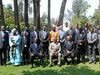 Commonwealth Heads of African Public Service meet in Kigali