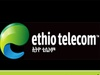 ethio telecom punts 3G packages