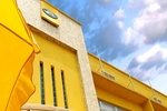 More than 1m new subscribers joined MTN Cameroon in Q1