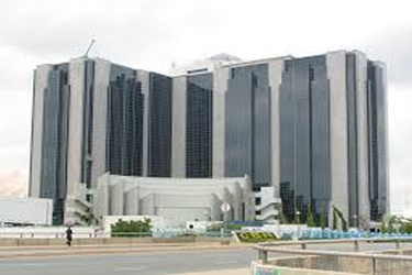 CBN hopeful of final deal in $8.1b dispute with MTN