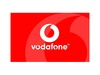 Vodafone Ghana awarded provisional 4G license for US$30m