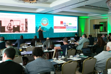 Kaspersky Lab Spotlights Cybersecurity Trends in the Middle East, Turkey and Africa