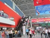 China-Africa trade strengthened by Canton Fair