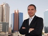 Murat Sahinoglu, Head of Solution Area Business support systems (BSS) at Ericsson Middle East and Africa