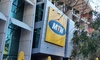 Temporary issuing of spectrum allows MTN to launch 5G