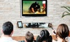 MultiChoice to expand DTH Services in Sub-Saharan Africa via New Intelsat Satellite