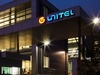 Unitel, Ericsson first in Africa with 450 Mbps on a commercial LTE network