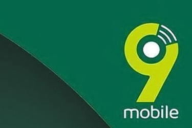 9mobile sale: NCC intervenes to sanitise process
