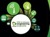 Etisalat: Manpower development vital to sustaining telecoms revolution gains