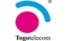 Togo government to regenerate Togo Telecom