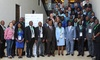 African Development Bank, partners relaunch agriculture platform
