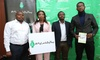 #MyLittleBigThing SDGs Innovation Challenge winners named