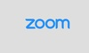 Zoom to offer end to end encryption security to all users in July