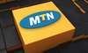 MTN Ghana congratulates the Communications and Digitization Minister on her Re-Appointment