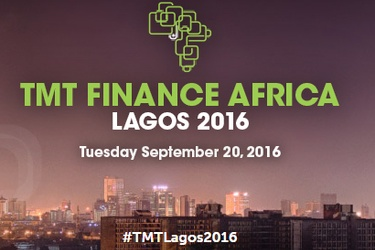 TMT Finance Africa in Lagos 2016 to be launched in partnership with IHS Towers