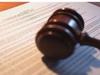 MACRA cautioned as court okays 'Spy Machine'