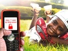 Airtel Money hits over 1 million transactions in a month