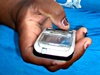 Senegal mobile subscribers top 12.6m