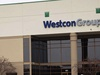 Westcon Group expands African relationship with Juniper Networks