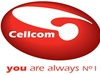 Orange completes the acquisition of the Liberian mobile operator Cellcom