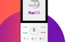 KaiOS Technologies and Mozilla Partner to Enable a Healthy Mobile Internet for Everyone