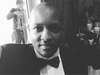 Anthony Njoroge, Product Manager at Comstor Africa