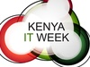 Kenya IT Week set to kick off in Nairobi