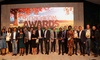 And the winners of the 2019 AfricaCom Awards are…