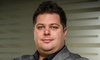 Tari Labs University aims to help develop open source and blockchain skills