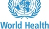 World Health Organization (WHO) Health Alert brings COVID-19 facts to billions via WhatsApp