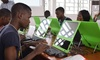 9mobile affirms support for youth entrepreneurs, tech-start-ups